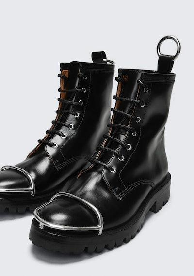 Lyndon Boot