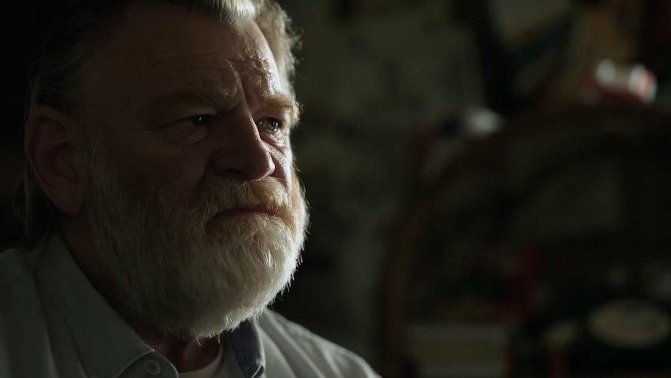 Will 'Mr. Mercedes' Return For Season 3? The Stephen King ...