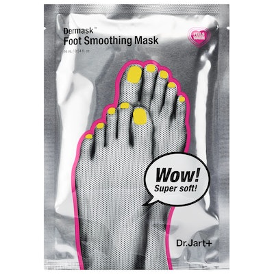 DR. JART+ Dermask™ Foot Smoothing Mask