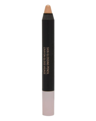 Skin Glossing Pencil