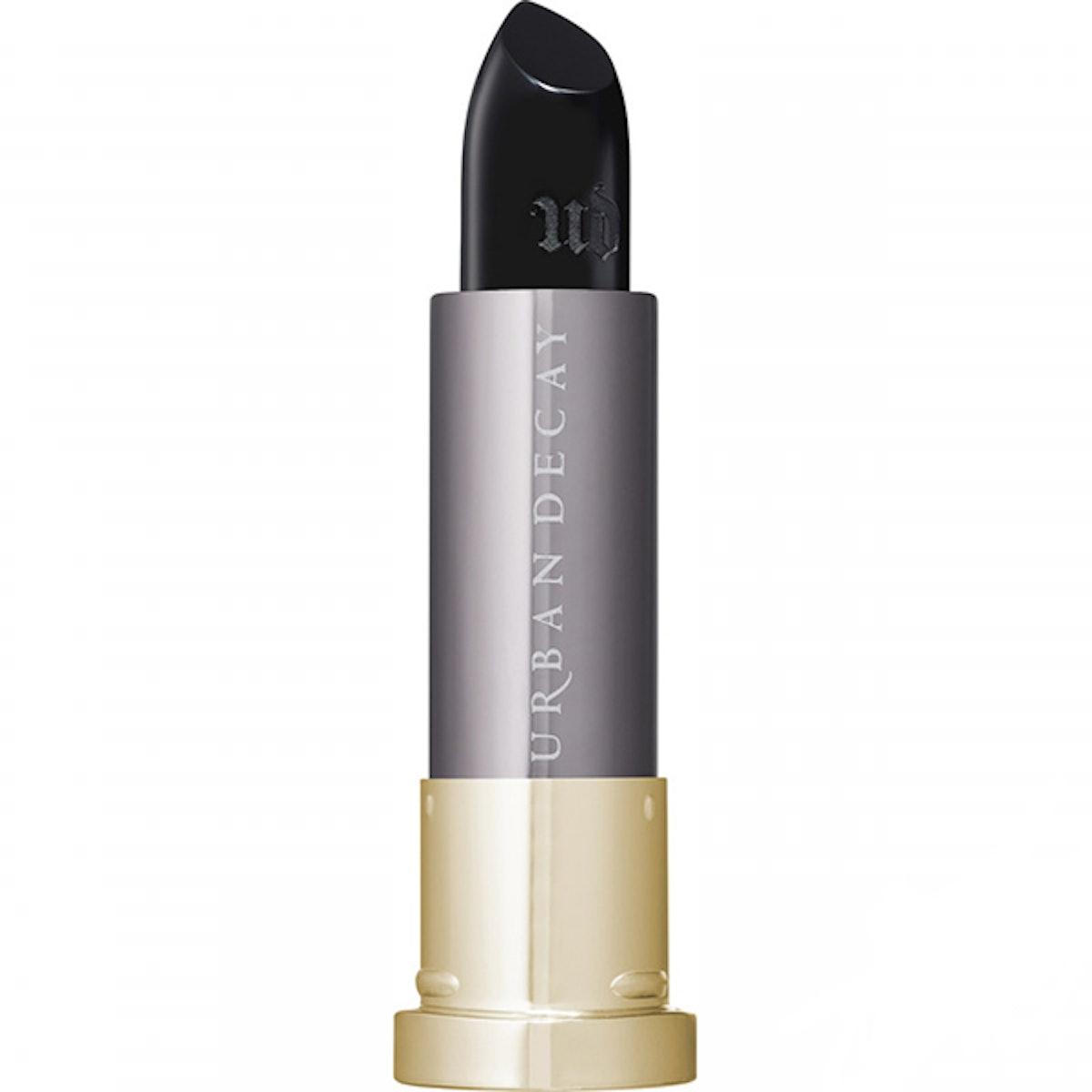 Vice Lipstick Comfort Matte in Perversion