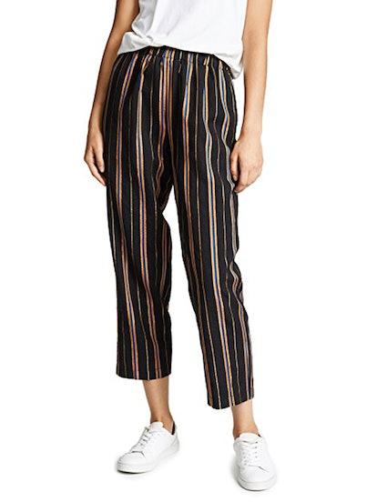 Masai Pants