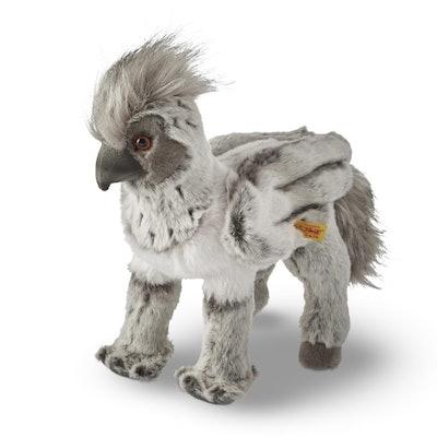 HARRY POTTER™ Buckbeak Steiff