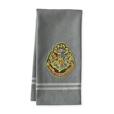 HARRY POTTER™ Towel, Hogwarts
