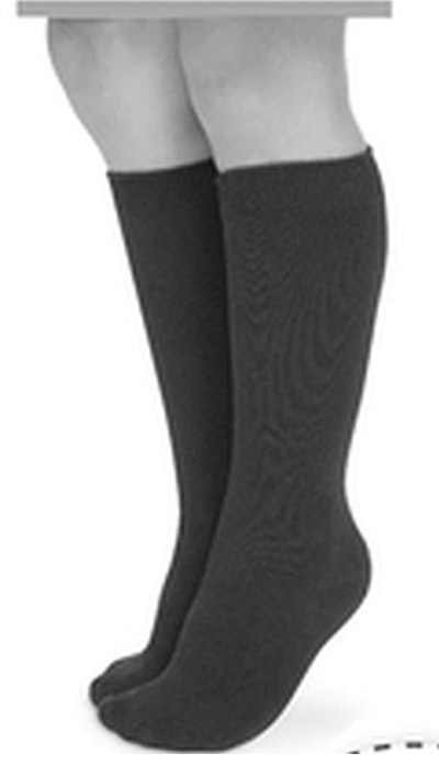 Boy's Dress Knee Socks for Shorts Knickers or Outfits