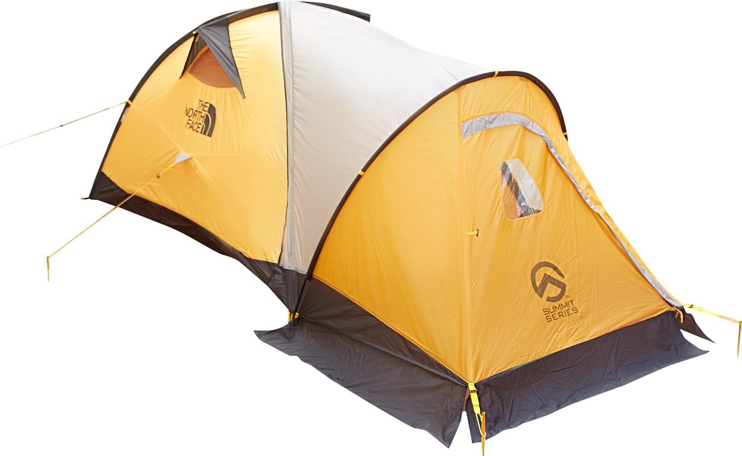 The 5 Best Tents For Cold Weather Camping