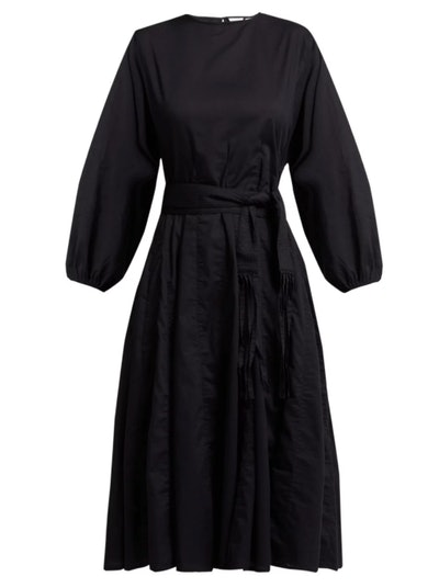 Devi Dress