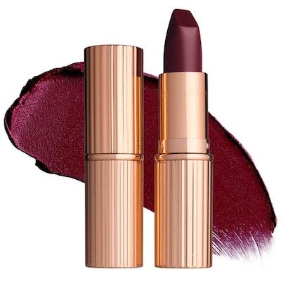 "Matte Revolution Lipstick in ""Glastonberry"""
