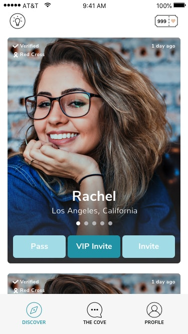 online dating openers pua