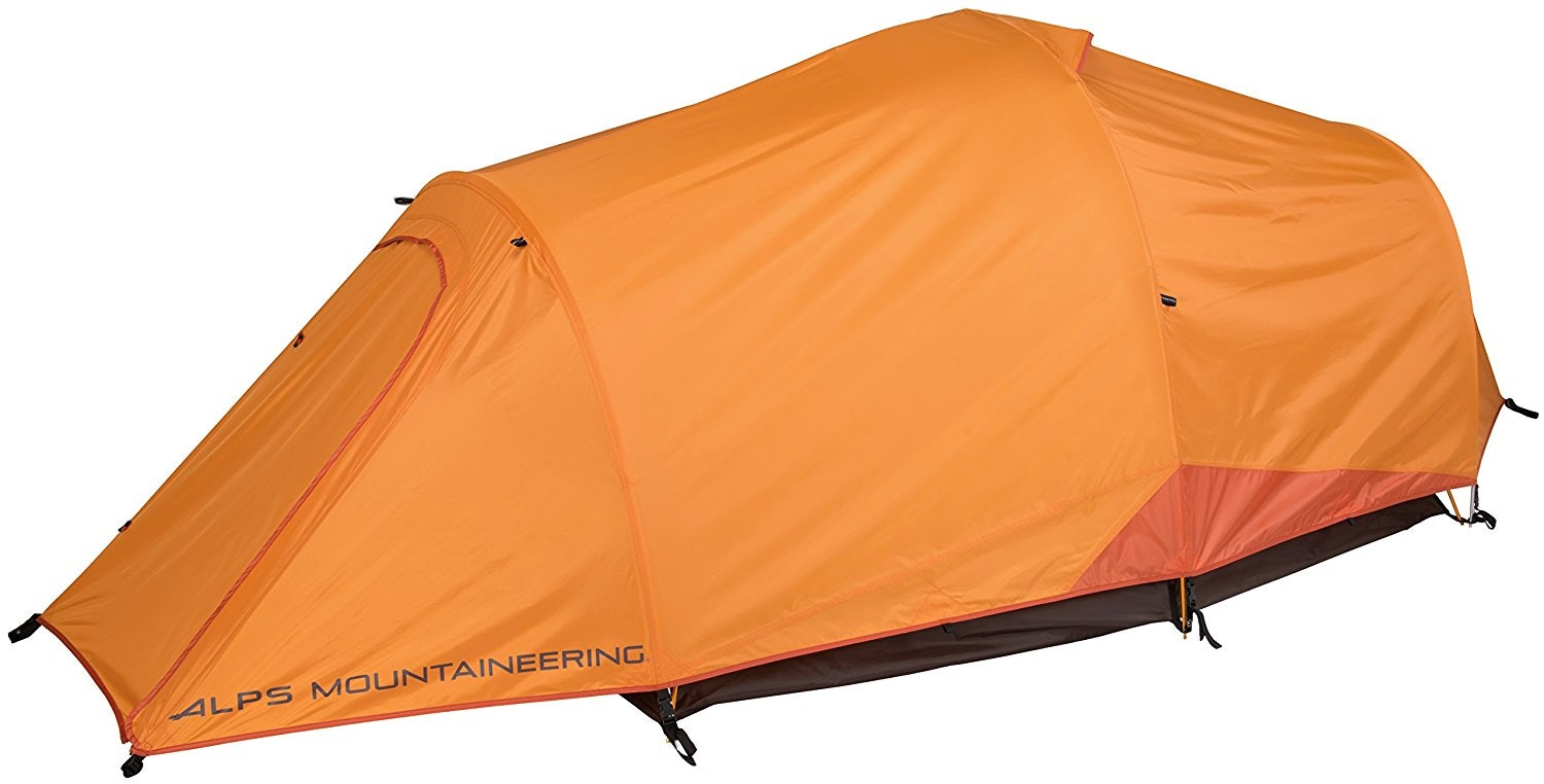 sc 1 st  Bustle & The 5 Best Tents For Cold Weather Camping