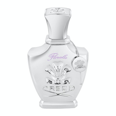 Floralie Perfume - Limited Edition Bottle, 2.5 oz./ 75 mL