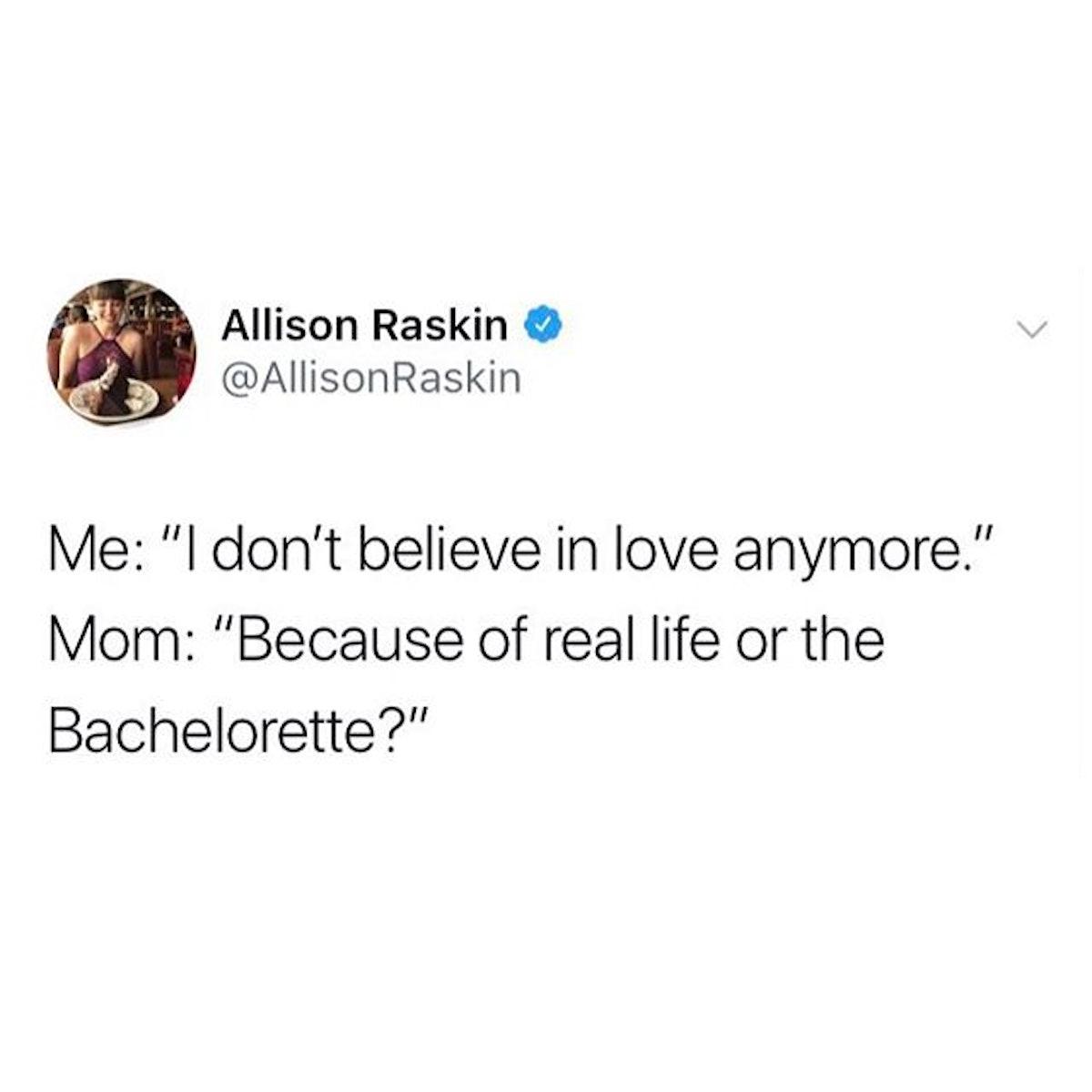 Meme over relationship is Friendship ended