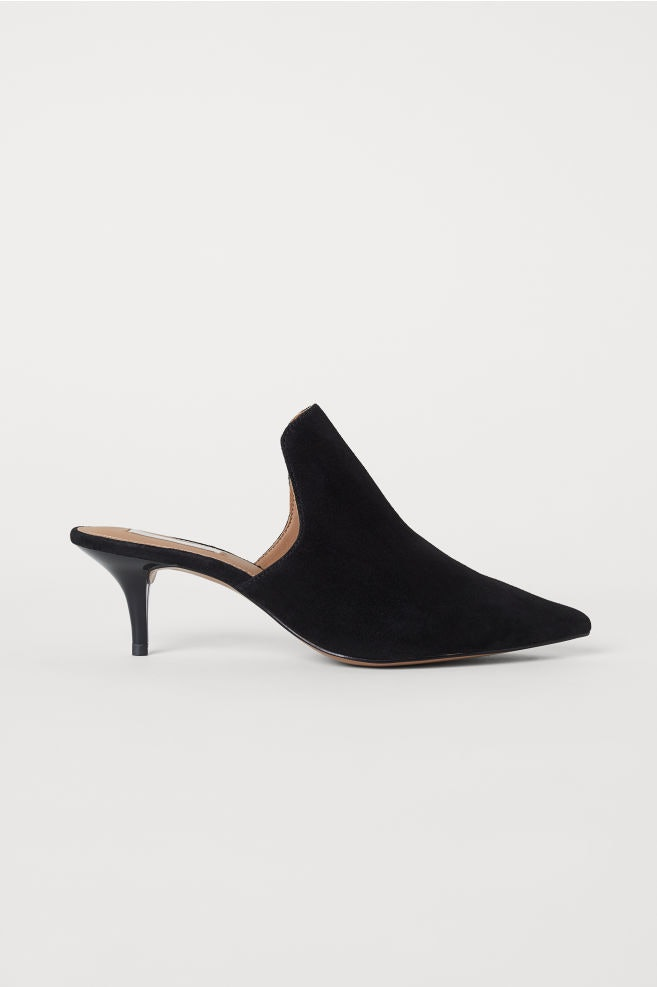 The Best Affordable Mules Under $100