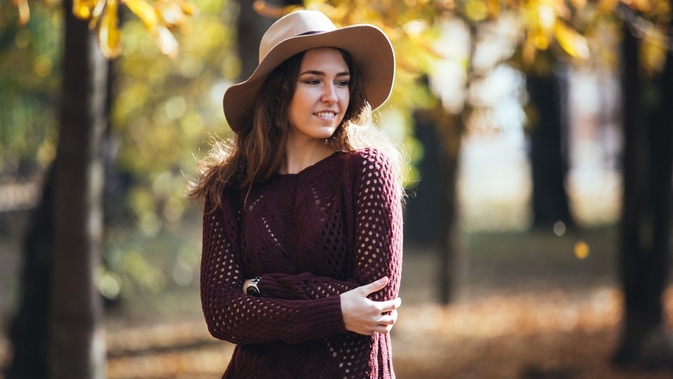 13 Cozy Sweaters on Walmart.com That Are Perfect For Sweater Weather 802d6763e7c