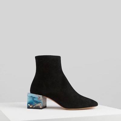 Marmo Ankle Boot