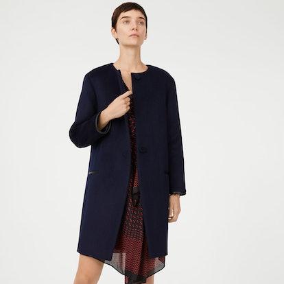 Gabita Coat