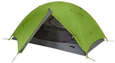 Nemo Galaxi Backpacking Tent (2 Person)