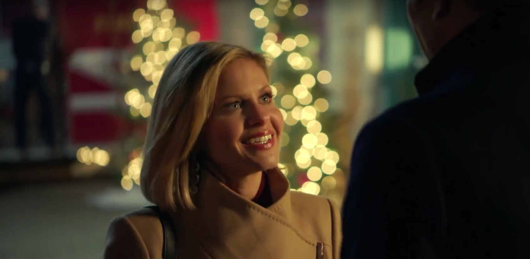 Hallmark\'s \'Countdown To Christmas\' Special Schedule Is Jam-Packed ...