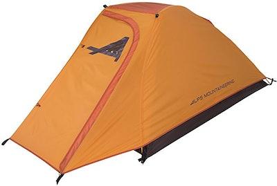 ALPS Mountaineering Zephyr (1 Person)