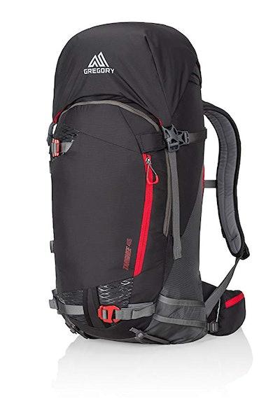 Gregory Targhee 45-Liter Backpack