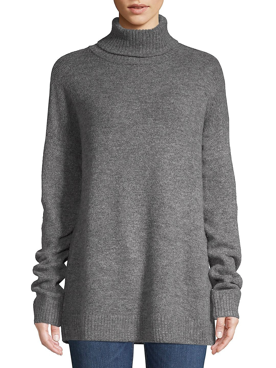 10 Cozy Sweaters On Walmartcom That Are Perfect For Sweater Weather