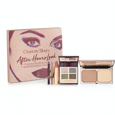 After Hours Look Gift Box