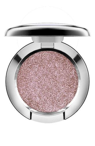 MAC Shiny Pretty Things Eyeshadow in Joy To