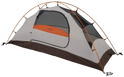 ALPS Mountaineering Lynx (1 Person)