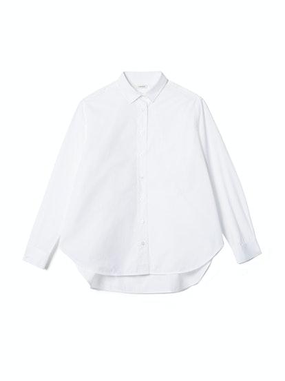 Capri Shirt