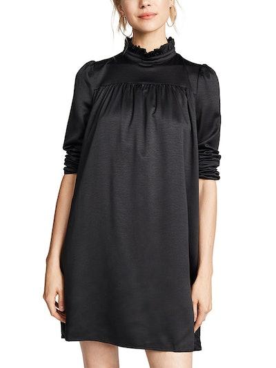 Ilean Dress