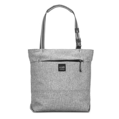 a20968eac4 The 4 Best Travel Tote Bags