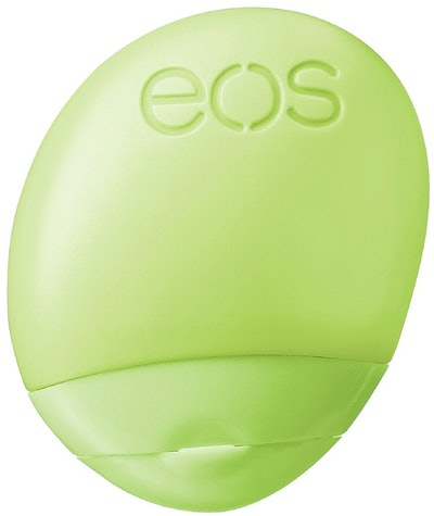 EOS Refresh Everyday Hand Lotion, Cucumber, 3 Pack