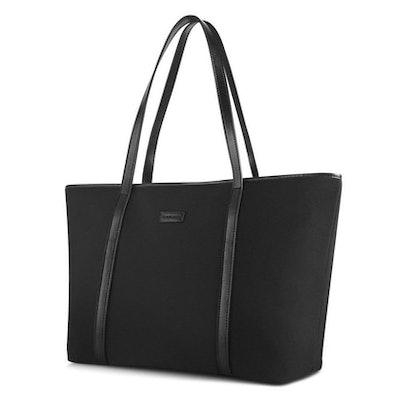 CHICECO Basic Travel Tote Shoulder Bag