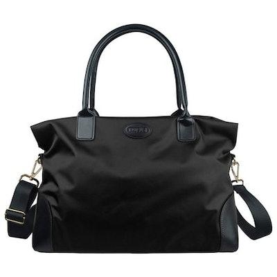 ECOSUSI Unisex Large Travel Weekender Bag