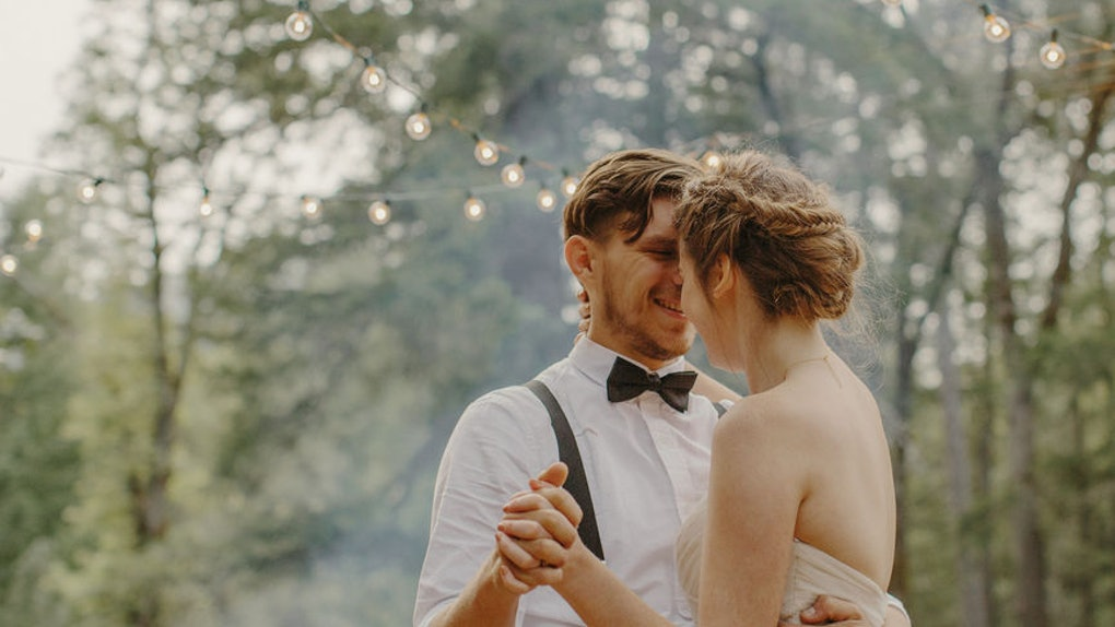 Good Wedding Songs.10 Indie Songs That Make Good Wedding Songs For Your Sweet