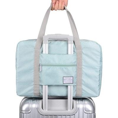 Arxus Travel Tote Bag