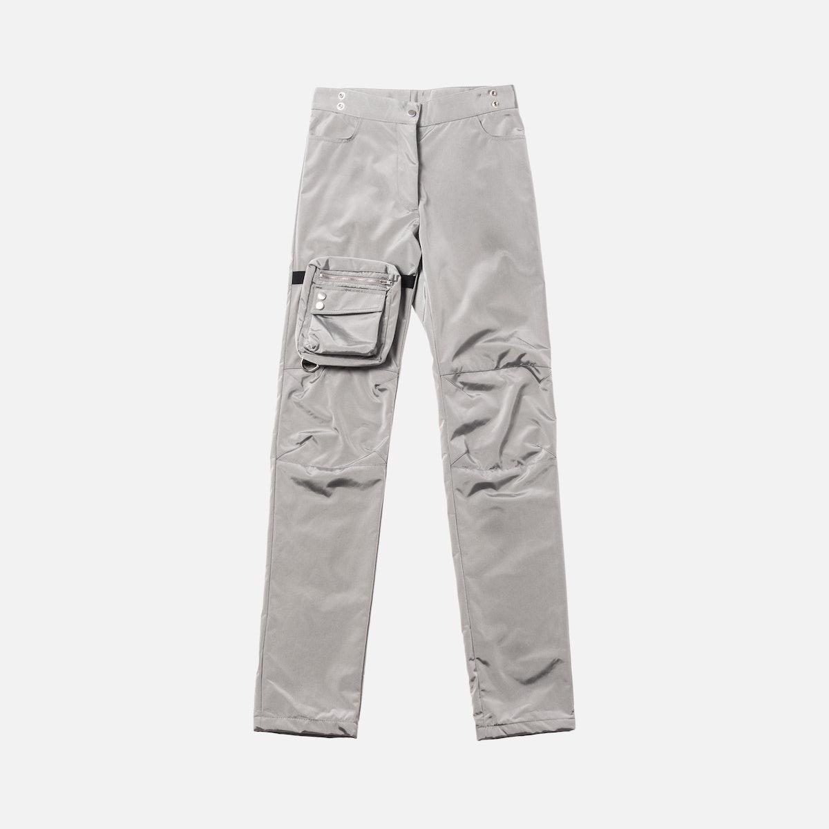 Silver Moon Pants