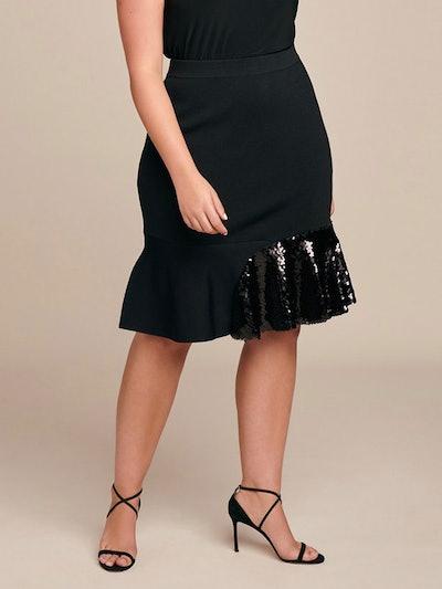Perri Skirt