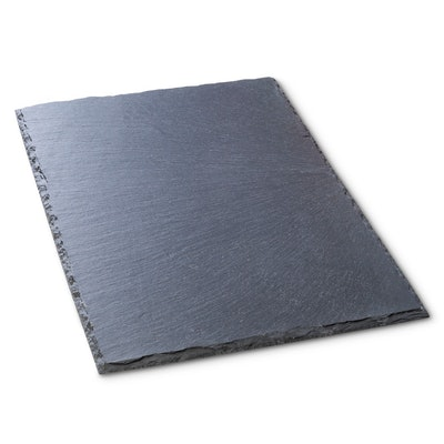 Thirstystone Slate Cheese Board