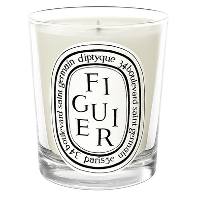 Diptyque Fig Tree Candle