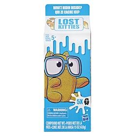 Lost Kitties 20-Piece Blind Box Multipack (5+)