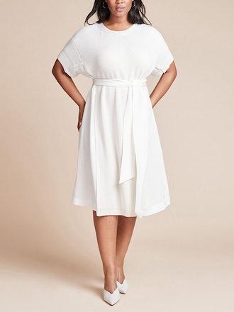 Wisa Dress