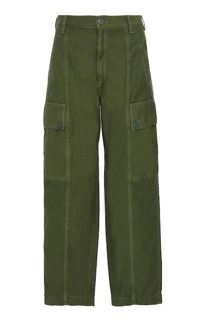 Casey Cargo Pants