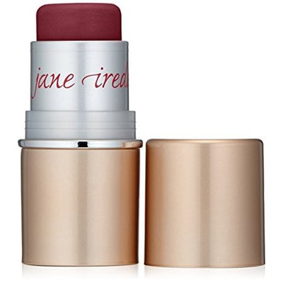 Jane Iredale In Touch Cream Charisma Blush Highlighter