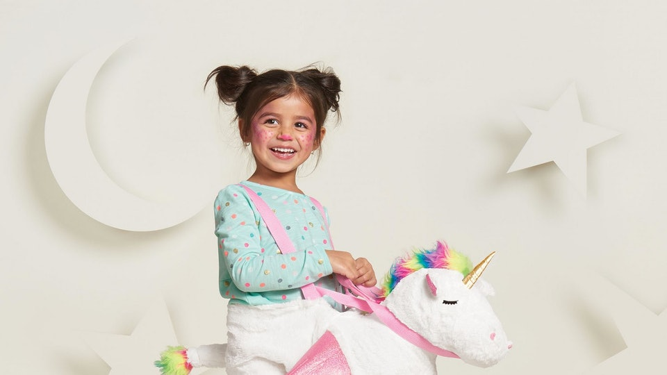 b24e42276294 13 Target Toddler Halloween Costumes They Won't Hate Wearing