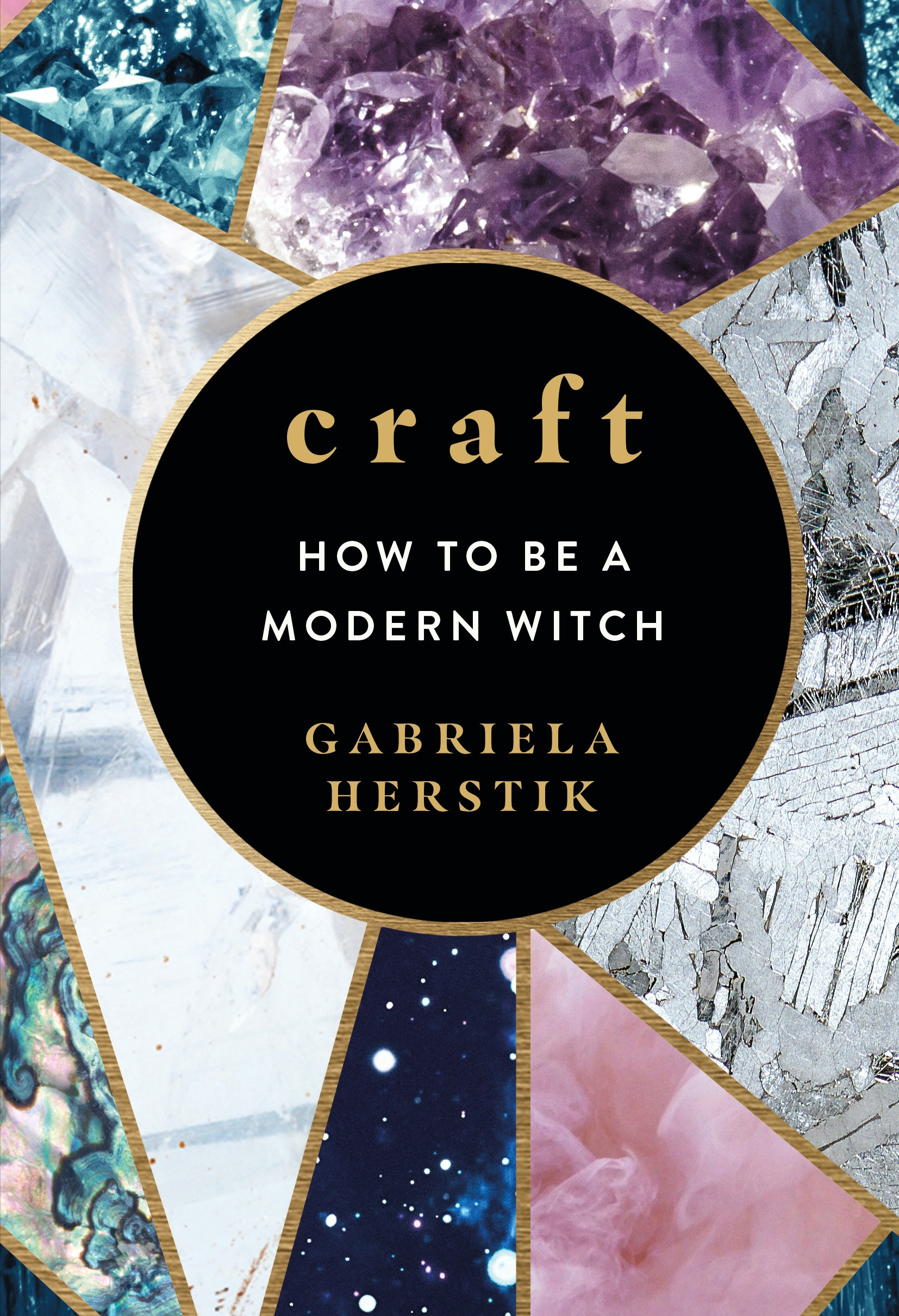 13 Witchy Books To Read With Your Coven This Fall