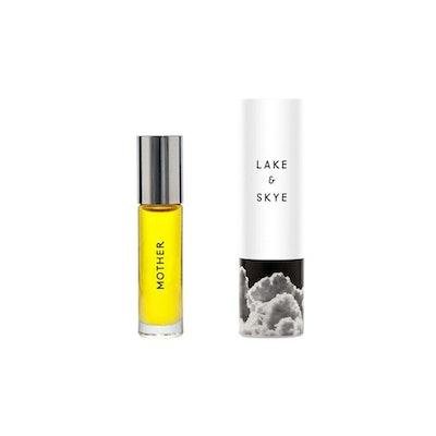 Lake & Skye Mother Essential Oil Blend