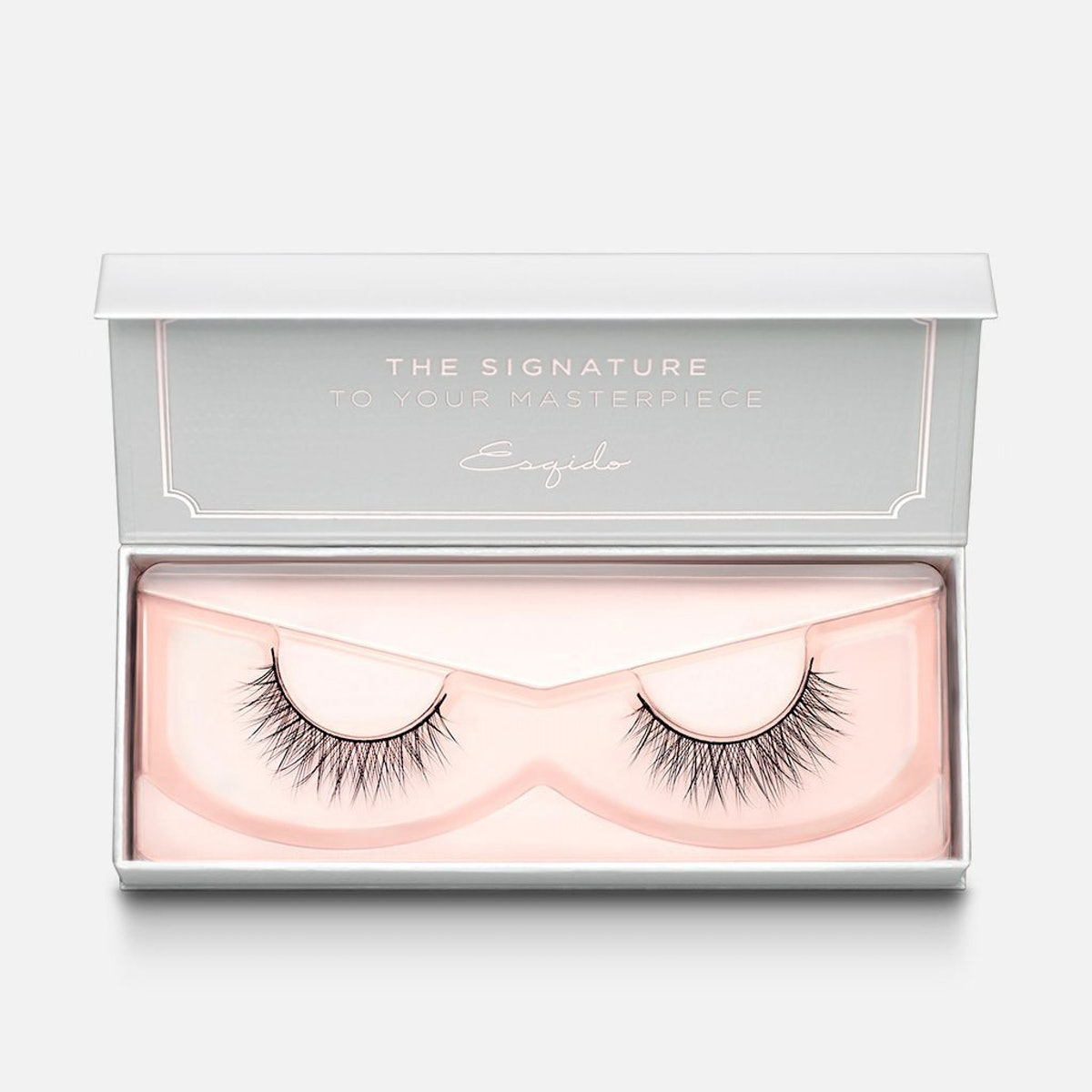 Oh So Sweet Mink Lashes