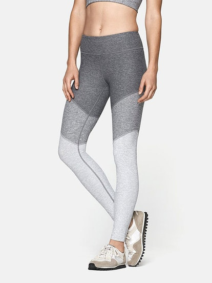 7/8 Springs Legging