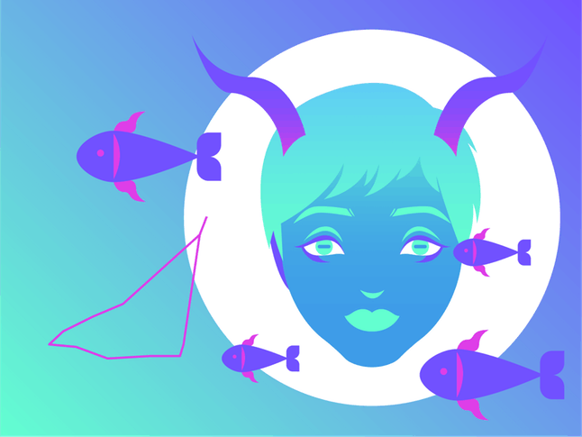 What Venus Retrograde 2018 Means For You, Based On Your